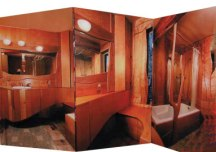 Screen-replica-of-Sculptural-Bathroom-Birch-wood-photo-by-John-Woo