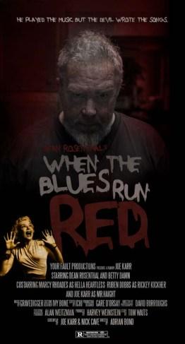 blus-run-red