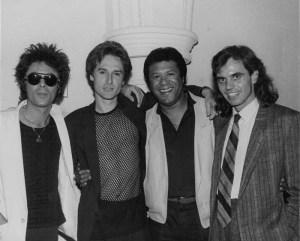 earl_slick-john_waite-jj_jackson-rjb-1984-pic