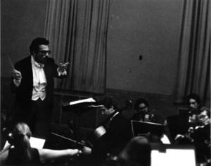 lf-conducting