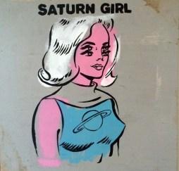 saturn-girl