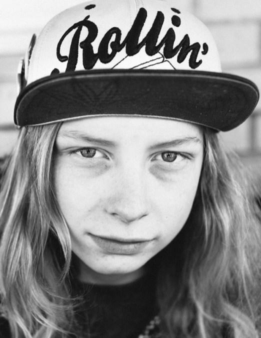 Allison_ZauchaPhotography_documentary_photography-2