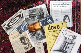 The_Dove_3