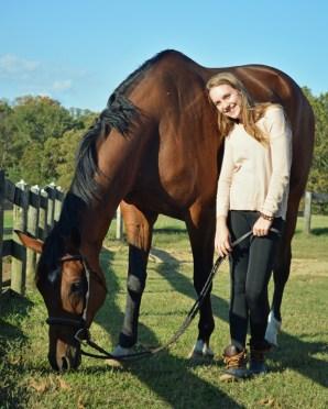 UpSTART_2_Horses_PeytonBodziak