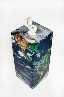 earth_toilet