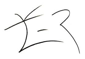 tyler_mitchell_signature