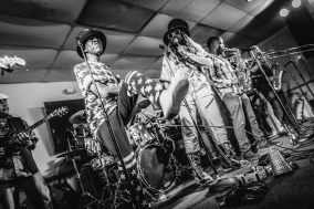 upstart-clones-of-funk-2017-allisonzaucha-0706