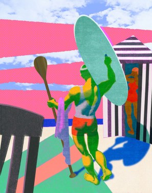 SWC_Cabana_Boy_South_Beach_FL_Commission