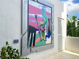 SWC_Cabana_Boy_South_Beach_FL_Commission_installed