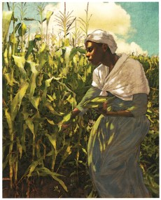 SWC_HarrietTubmanVisitors_Center_illustration