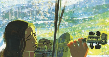 SWC_Illustration_Adas_Violin3_copy
