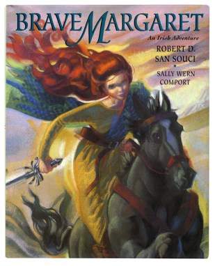 SWC_Illustration_Brave_Margaret