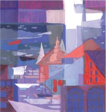 SWC_Purple_Cherry_Architects_Rowe_Blvd