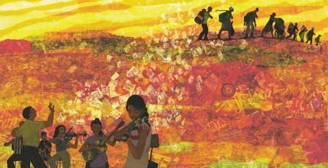 SWC_illustration_Adas_Violin4