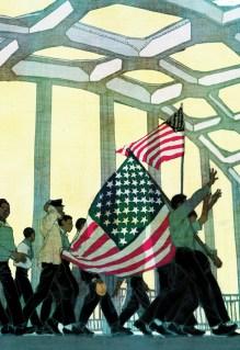 SWC_illustration_MLK_Dream_March