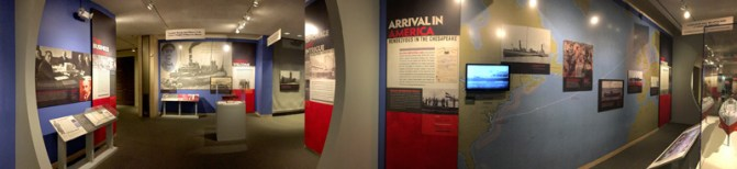 SWC_museum_Voyage_of_the_Deutschland_at_MdHS