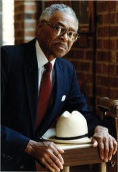courtesy,_Capital_-Gazette_Newspapers___Reverend_Leroy_Bowman,_First_Baptist_Church_of_Annapolis__Background__Iconic_Leader_in_the_Old_4th_Ward