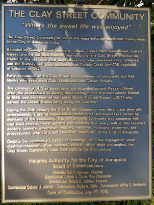 plaque_was_dedicated_during_the_revitalization_of_the_Old_4th_Ward_Public_Housing_communities_College_Creek_Terrace_and_Obery_Court.