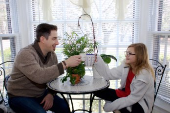 Anthony Grasso and his daughter Scarlett_14