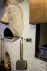 Brick Oven_02