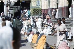 Calcutta temple1_14