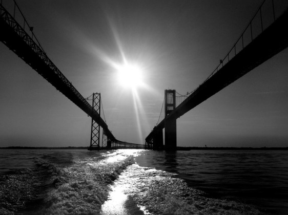 Chesapeake Bay Bridge_02