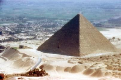 Egypt_40