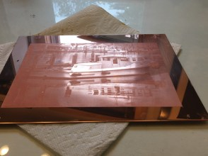 Etched Copper Plate_01