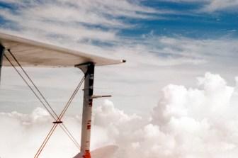 RapideOverEquator005_15
