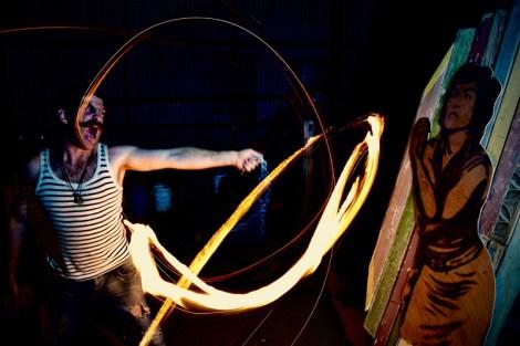 Firebender 1; photo by Pieter Gaspersz_02