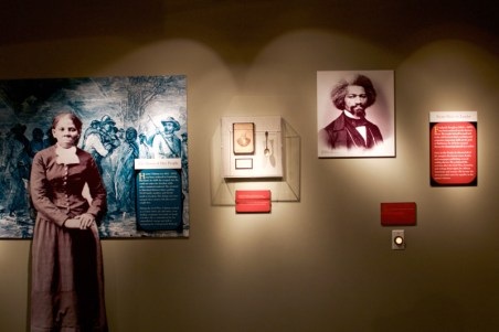 Frederick-Douglass-0004