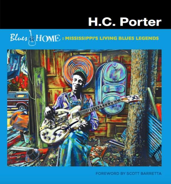 HC-Porter-0013