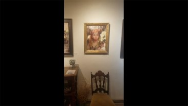McBride-Gallery-015