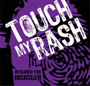 touch_my_rash