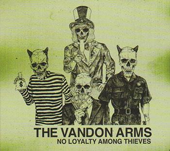 vandon_arms