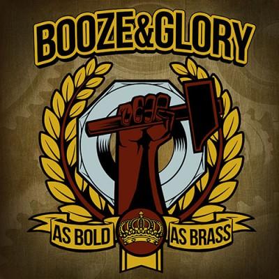 booze_and_glory