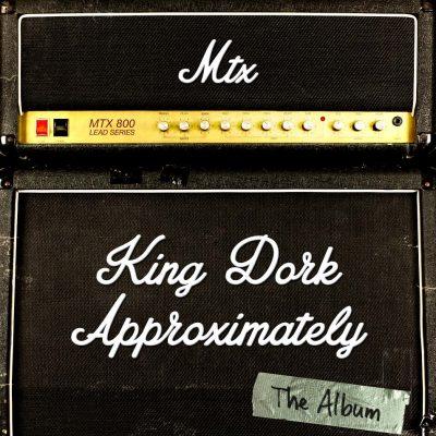 mtx_king_dork_approximately