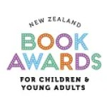 New Zealand Book Awards for Children and Young Adults finalist