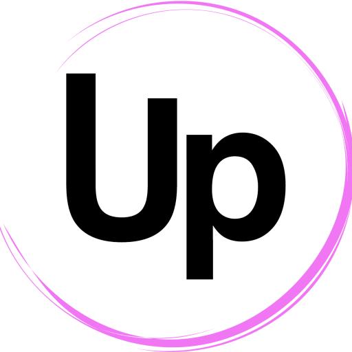 Upstart Projects