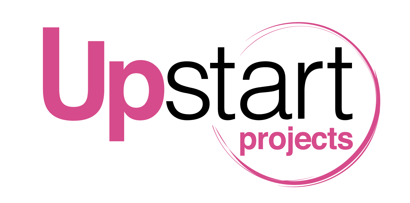 Upstart Projects