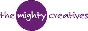 The Mighty Creatives Logo