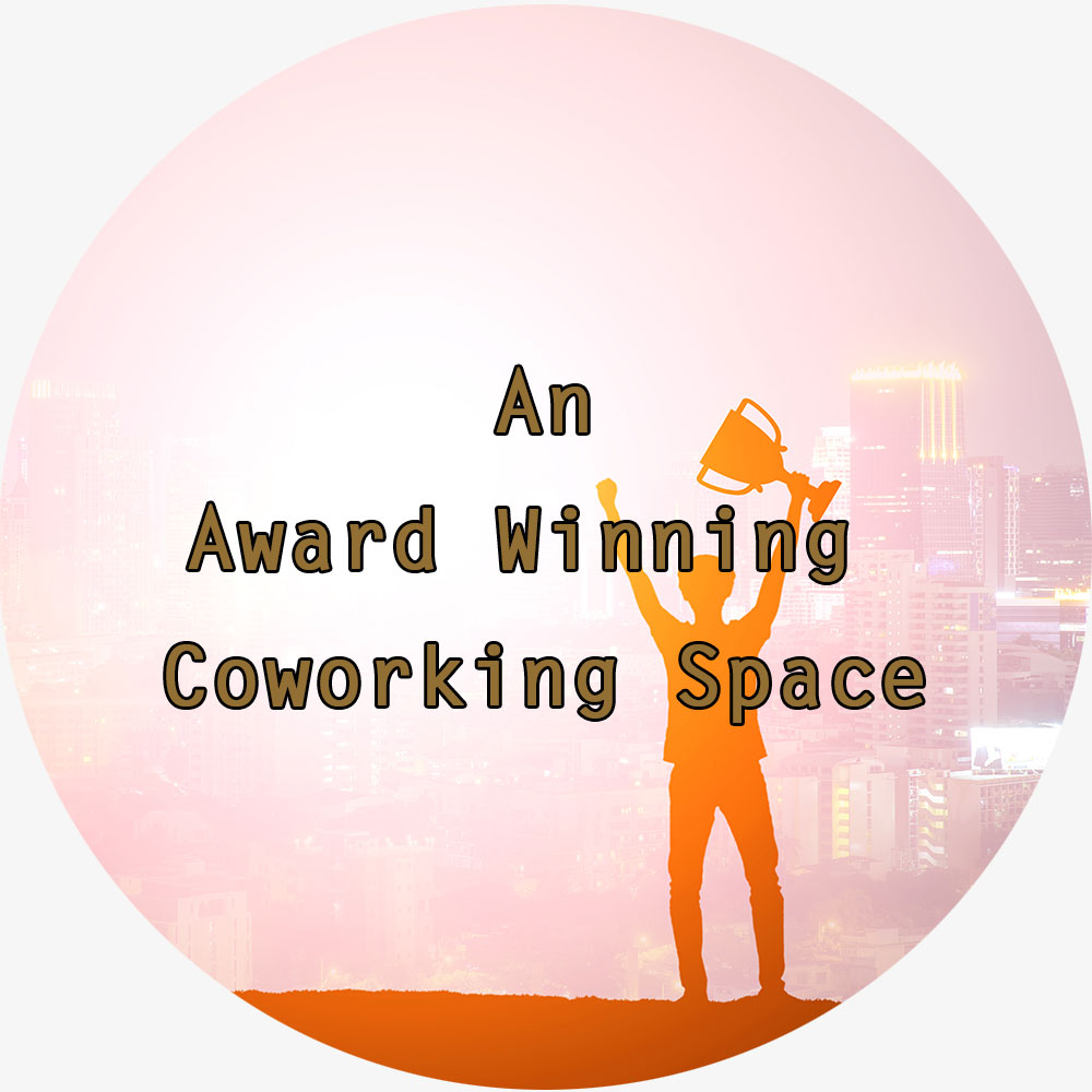 coworking space near me | office space | co working | workspace