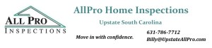 home inspector upstate