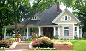 Upstate SC Home Inspection Company