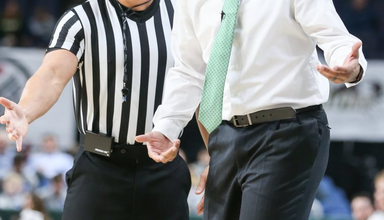 11.21.18 Lehigh – Siena Basketball – 00027
