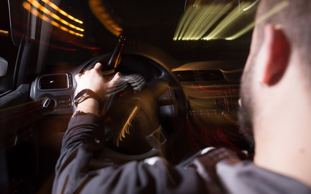 Have Questions About Administrative Suspensions in South Carolina DUI/Drunk Driving Cases? We've Got Answers