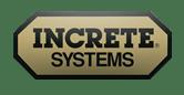 increte-systems