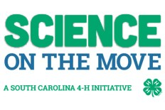 4-h science on the move