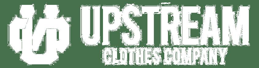 Upstream Clothes