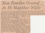 Duhamel Recreation Commission article Nelson Daily News Jan 30 1968 -P. Ormond files